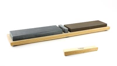 kombischleifsteine belgischer brocken naturschleifsteine arkansas und japanische schleifsteine. Black Bedroom Furniture Sets. Home Design Ideas
